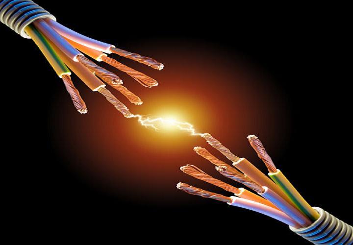 Выбор инструмента для электрика
