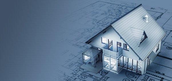 Осуществление проектирования электроснабжения