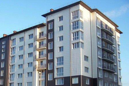 Как правильно выбрать квартиру
