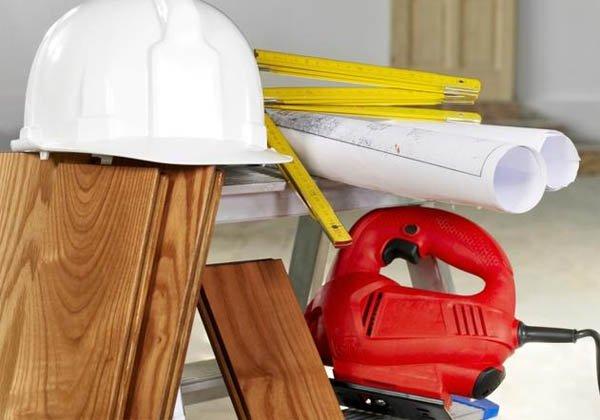 Рекомендации по подготовке к ремонту