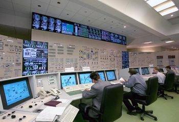 Система автоматизации технологических процессов