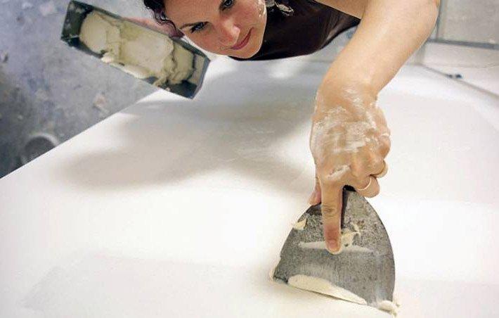 Выравнивание стен. Гипсокартон или строительные смеси