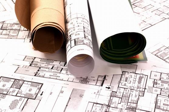 Значение проектирования в индивидуальном строительстве