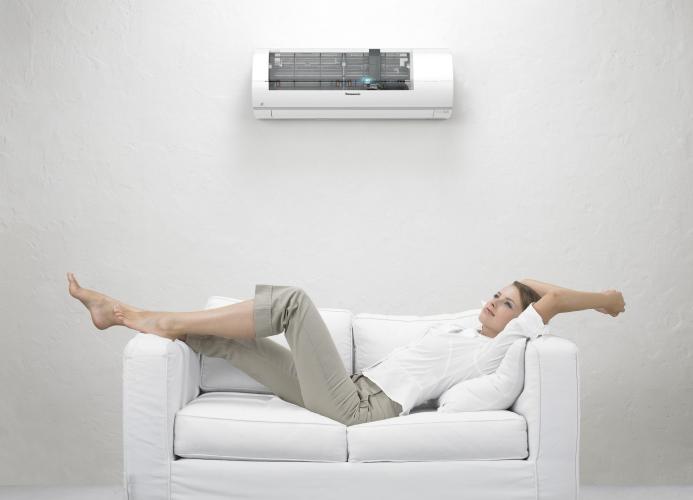 Что делать, если случилась поломка кондиционера в жару