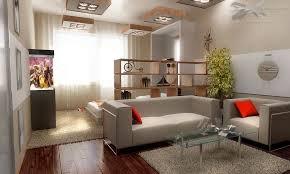 Преображаем маленькие квартиры