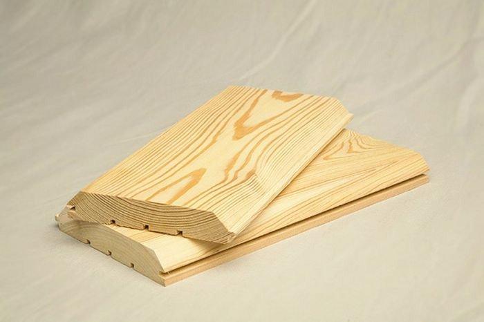 Как укладывать полы из деревянных блоков