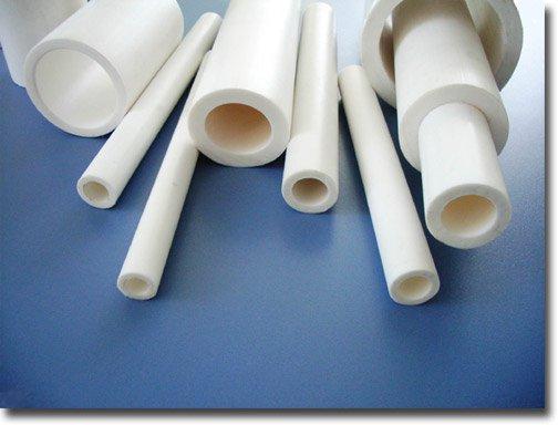 Металлопластиковые или полипропиленовые трубы: проверенные рекомендации