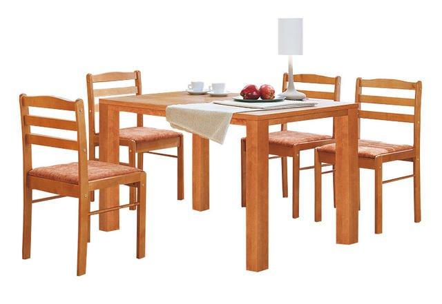 Какие существуют разновидности столов для дома
