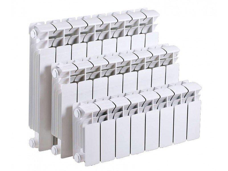 Биметаллические батареи и их достоинства