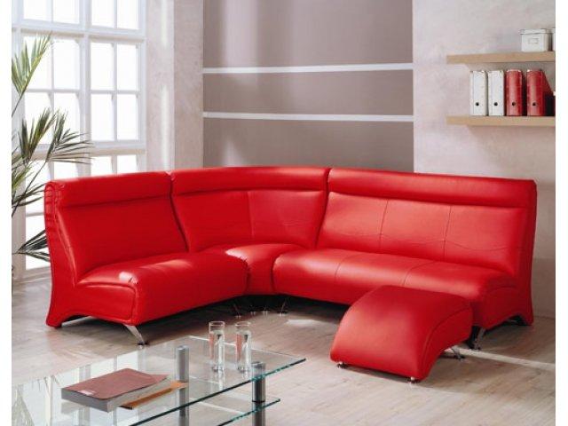 Приобретаем мягкую мебель