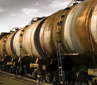 Качество бензина - залог долгов й работы строительной техники