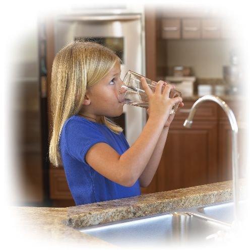 Нужна ли очистка воды из скважины