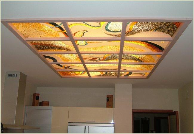 Что мы знаем о стеклянных потолках