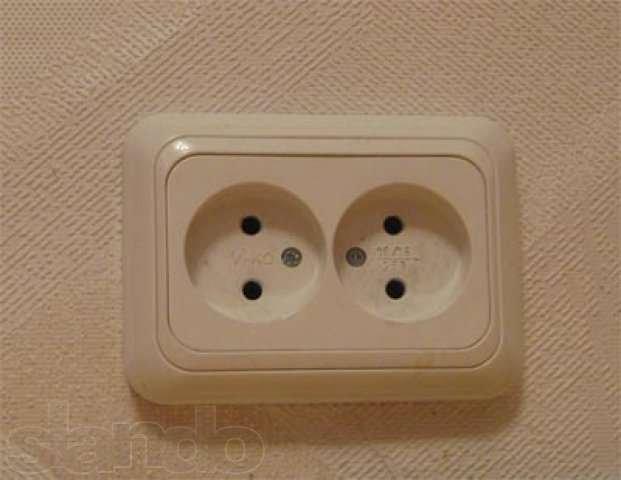 Замена и ремонт приборов освещения