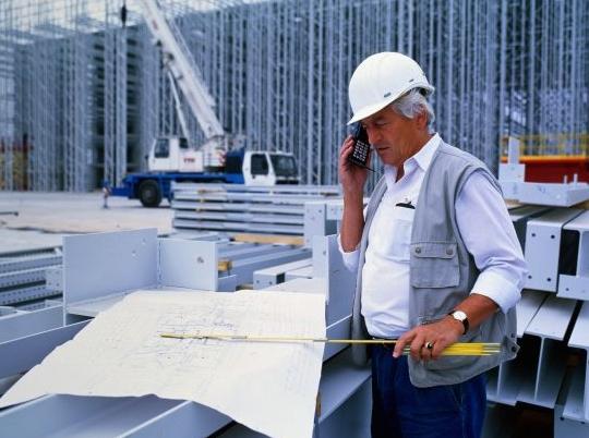 Как выбрать строительную фирму?