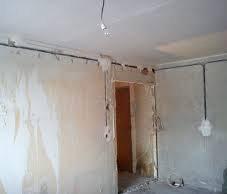 Как сделать освещение в жилище