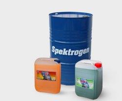 Незамерзающие жидкости для системы отопления