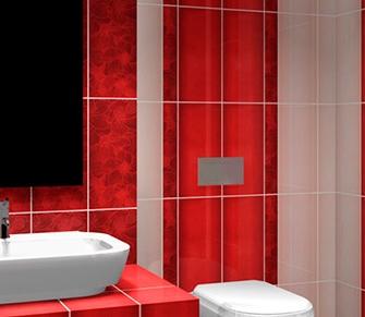 Как правильно выбирать цвет для ванной