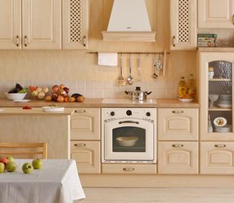 Как правильно выбирать кухню?