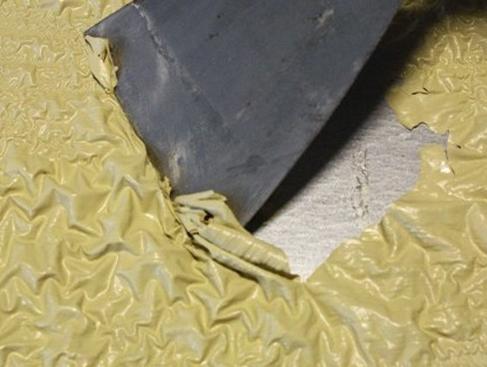 Материалы для перегородок и лакокрасочные покрытия