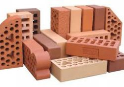 Материалы для строительства стен частного дома