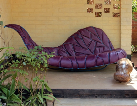 Мебельный листопад