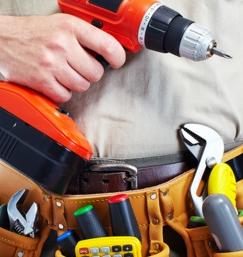 Полезные инструменты для строителя