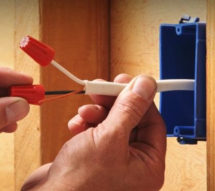 Что нужно знать, выбирая кабель на проводку
