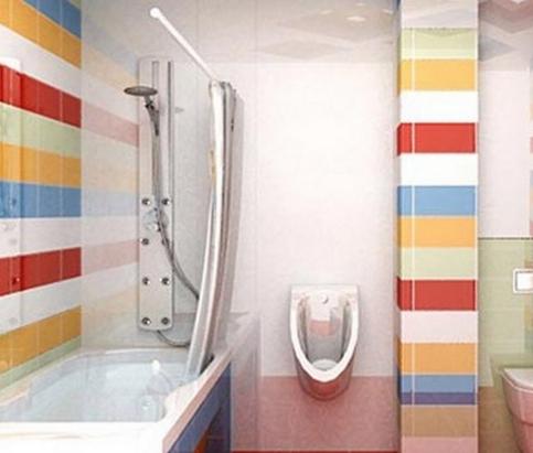 Можно ли совместить два ремонта: ванной комнаты и ванны?