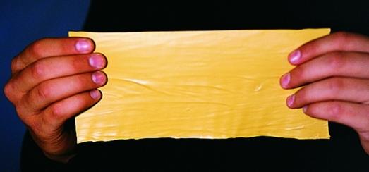 Краски обладающие повышенной эластичностью