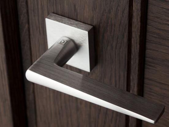 Ручка для межкомнатной двери