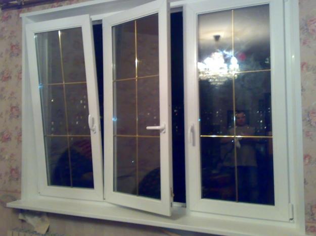 Как переделать окно WDS