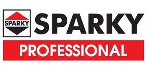 Инструменты Sparky