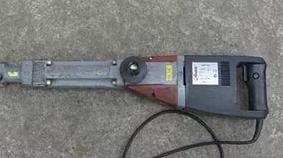 Отбойный молоток Rebir AR 18