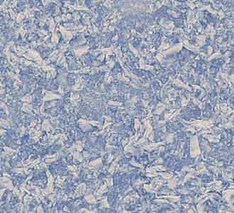 Мультиколорная водно-дисперсионная краска Fractalis Liquidsky