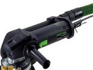 Фрезер зачистной Festo SAF 750 E-Plus