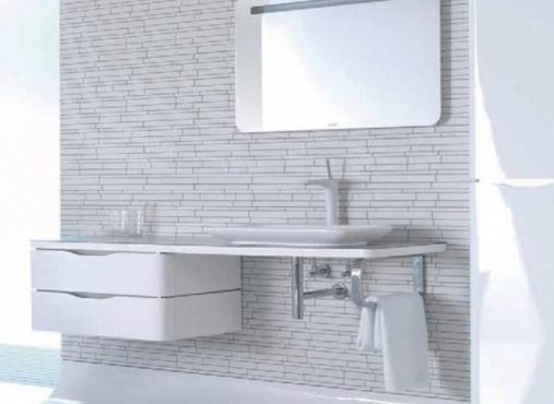 Мебель для ванной комнаты IDO Kielo-2000