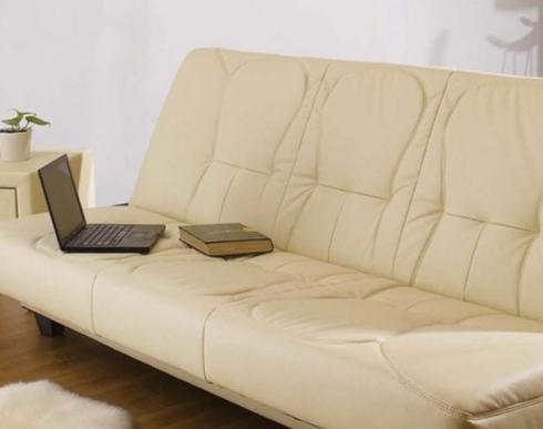 Правильный выбор дивана-кровати