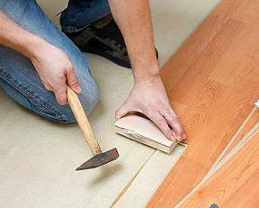 Как сделать ремонт дома самостоятельно
