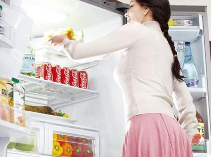 Как выбрать правильный холодильник?