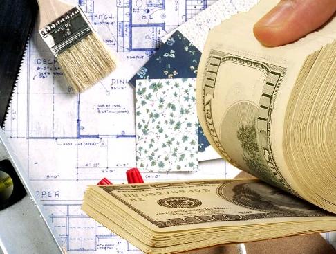 Как сэкономить время и деньги на ремонте