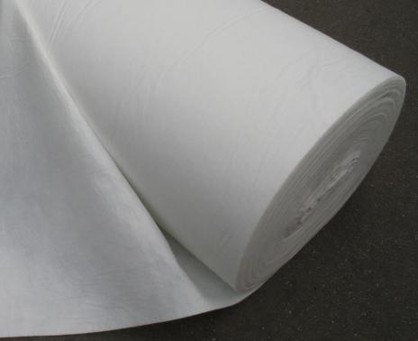 Дорнит - высокопрочный полимерный материал