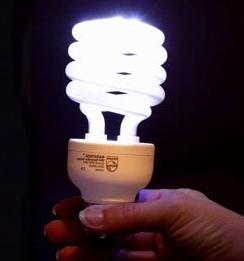 Светодиодные лампы. Преимущества и недостатки