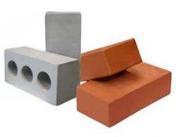 Чем керамический кирпич лучше силикатного