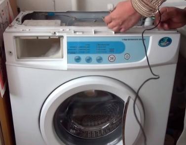 Основные неисправности стиральных машин, их симптомы и способы устранения неполадок