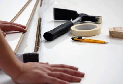 Преимущества ремонта квартир под ключ от профессионалов
