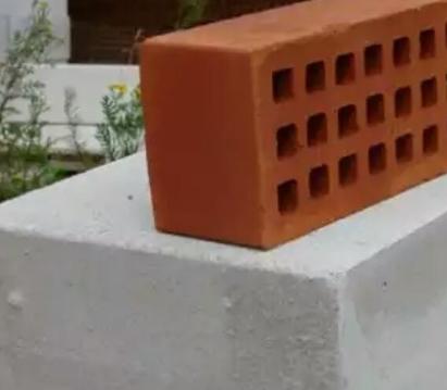 Выбор материала для строительства дома: газобетон, керамзитбетон, кирпич