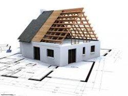 Строительство дома. На какой технологии остановиться