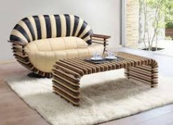 Стоит ли покупать дизайнерскую мебель