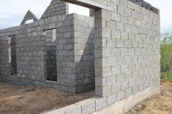Строим дом своими руками из керамзитоблоков
